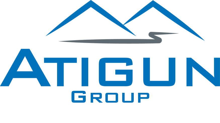 Atigun Group